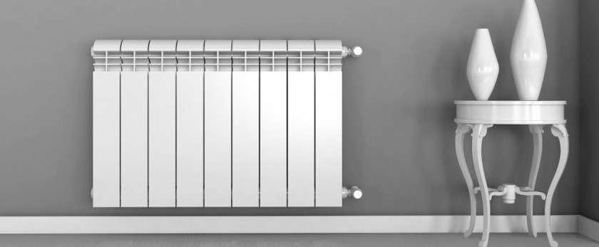 Биметаллические радиаторы отопления Рифар: краткий обзор продукции