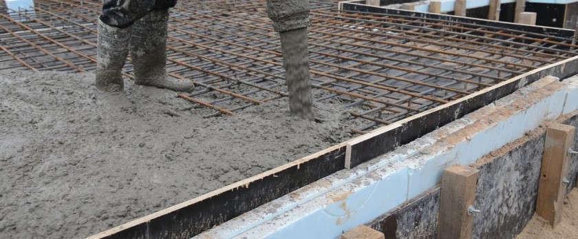 Дренаж участка своими руками на глинистых почвах схема, видео
