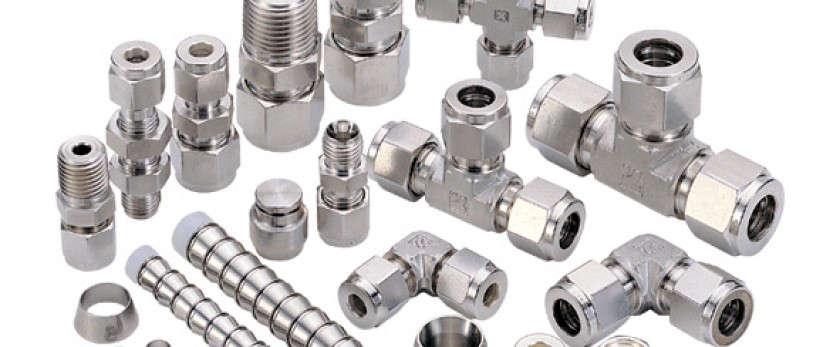 Фитинги для радиаторов отопления: разновидности соединительных элементов и особенности монтажа