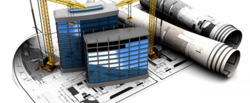 Как придать зданию достойный вид и обновить фасад