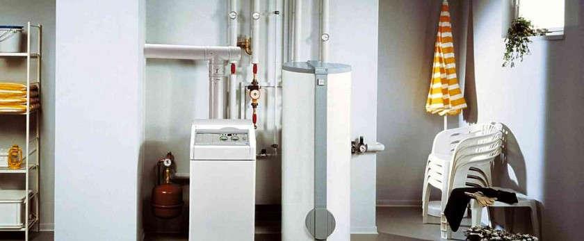 Как сделать электроотопление в доме или в квартире