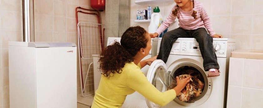 Как сделать ленинградскую систему отопления