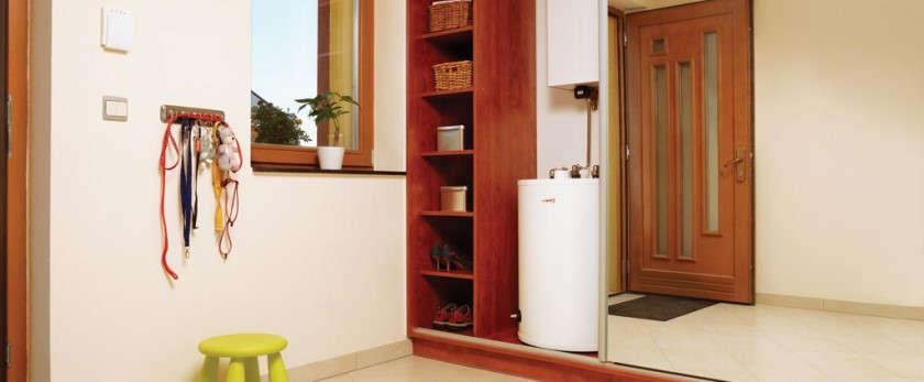 Как сделать отопление в частном доме — подробное руководство