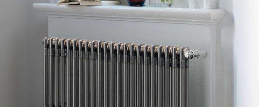 Как запаять алюминиевый радиатор: 3 способа решения проблемы