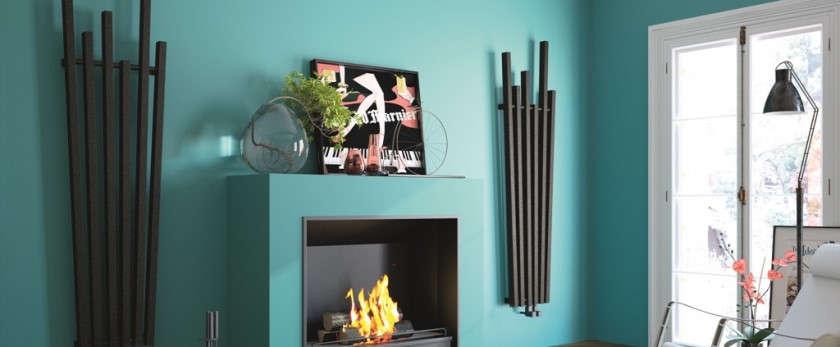 Какие биметаллические радиаторы отопления лучше выбрать для обогрева жилья