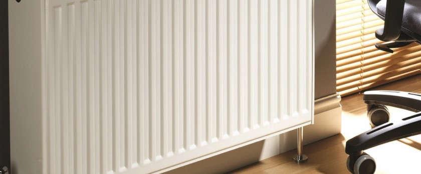 Краны для радиаторов отопления: запорная арматура от воздушника до элеватора
