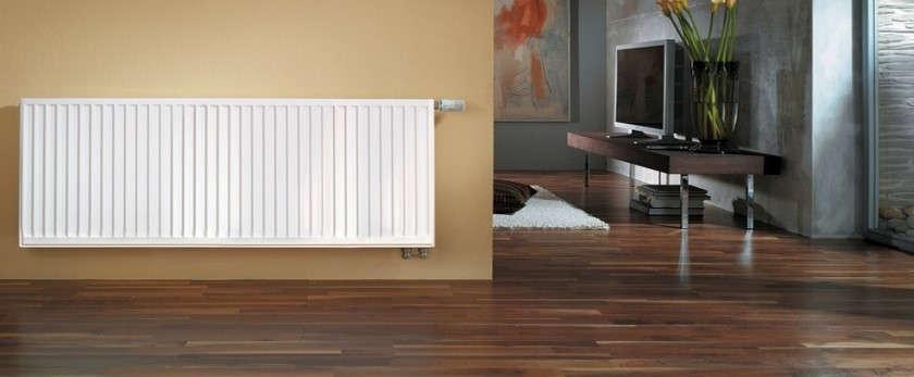 Краска для радиаторов отопления – виды и особенности применения