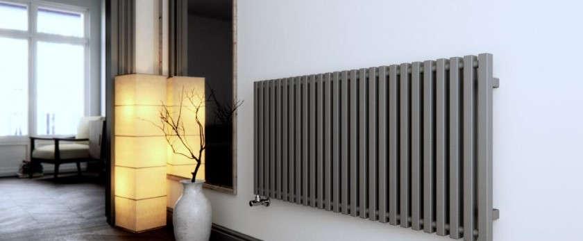 Крепление для радиаторов отопления из чугуна стали алюминия и биметаллических батарей