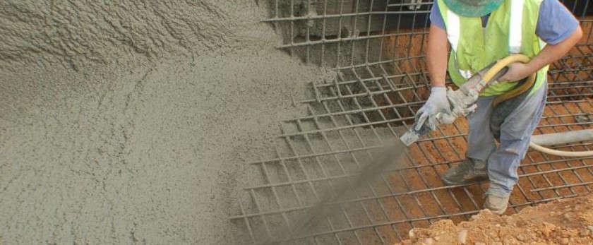 Мелкозаглубленный ленточный фундамент на пучинистых грунтах видео