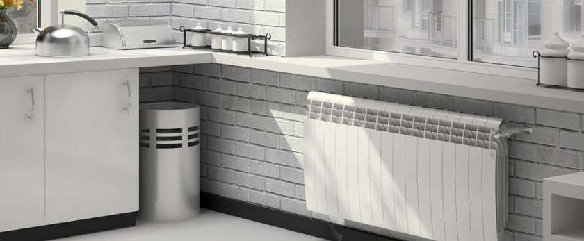 Обвязка радиаторов отопления: основы и особенности процесса