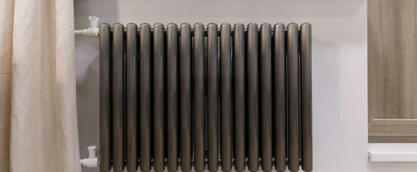 Покраска батарей отопления: еще несколько советов