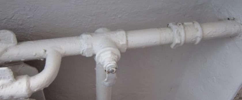 Регулятор температуры на радиаторе отопления: 5 ответов на вопросы по практическому применению