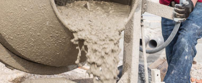 Ремонтируем фундамент дома винтовыми сваями и утепляем конструкцию