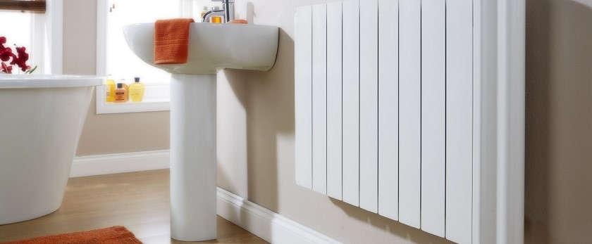 Вакуумные радиаторы отопления: доступно эффективно качественно