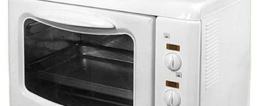 Варочная печь для летней кухни: обзор заводских моделей и схема кладки кирпичной плиты