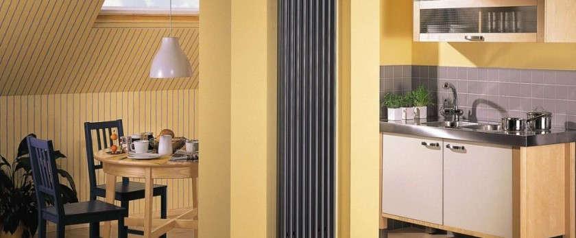 Выбор и установка терморегулятора на радиатор отопления: 4 базовых правила