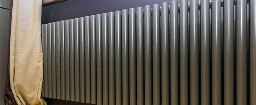 Водяные радиаторы отопления: разновидности рекомендации по выбору и варианты подключения