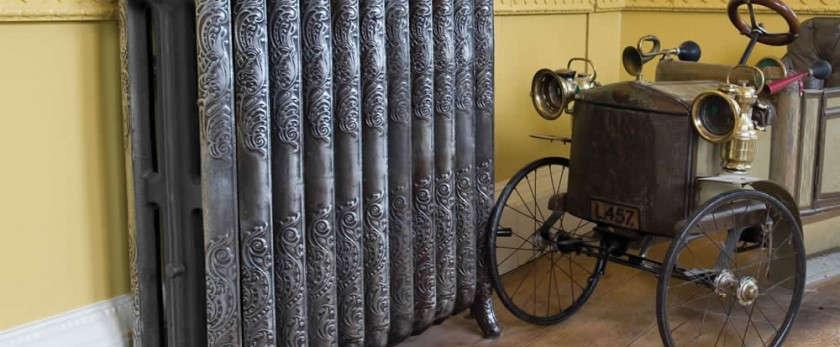 Замена радиаторов отопления в квартире: особенности процесса