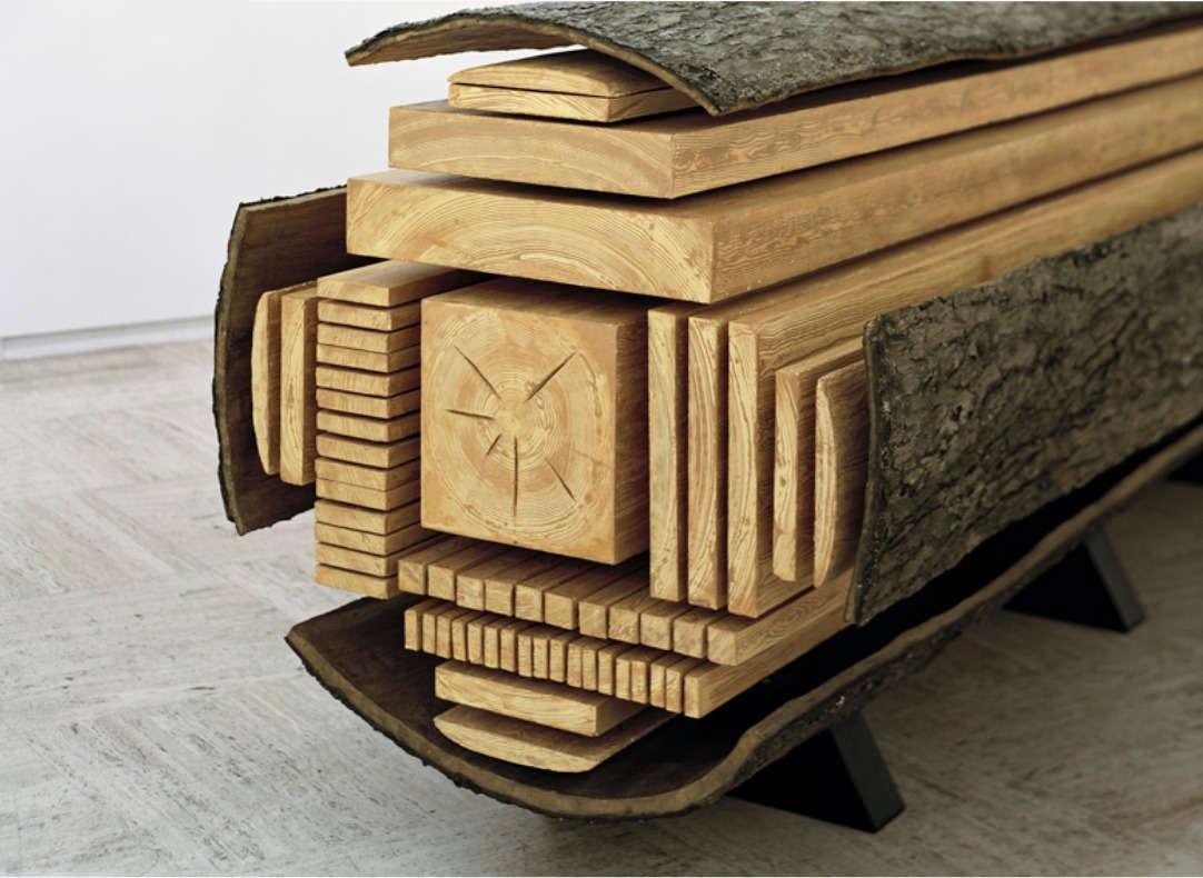 Каталог Балезинский деревообрабатывающий комбинат