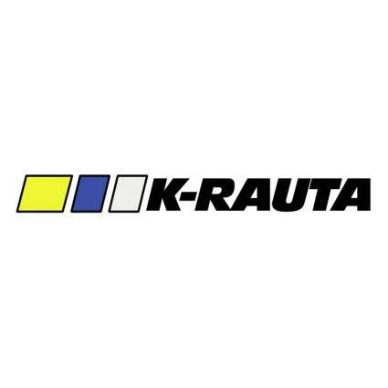 К-раута Калуга