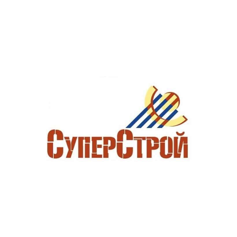 Магазин Суперстрой Екатеринбург