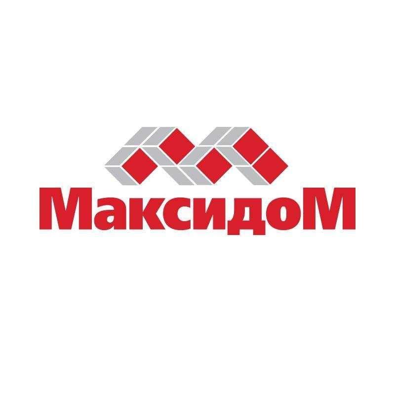 Максидом Екатеринбург