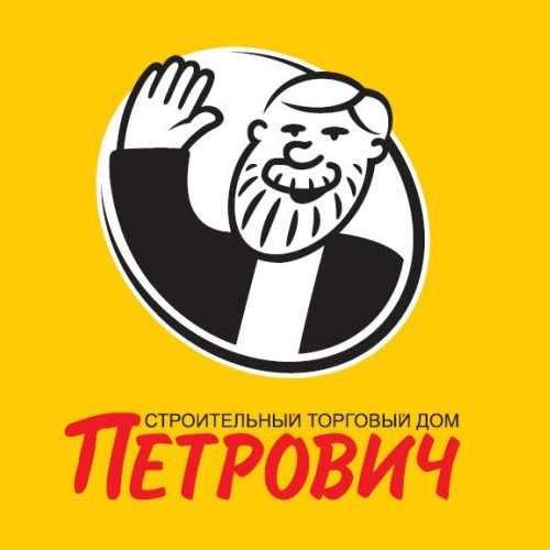 Каталог Петрович Индустриальный