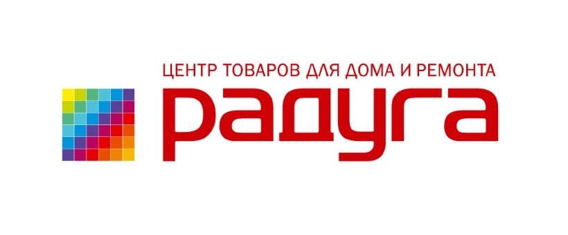 Радуга Уфа