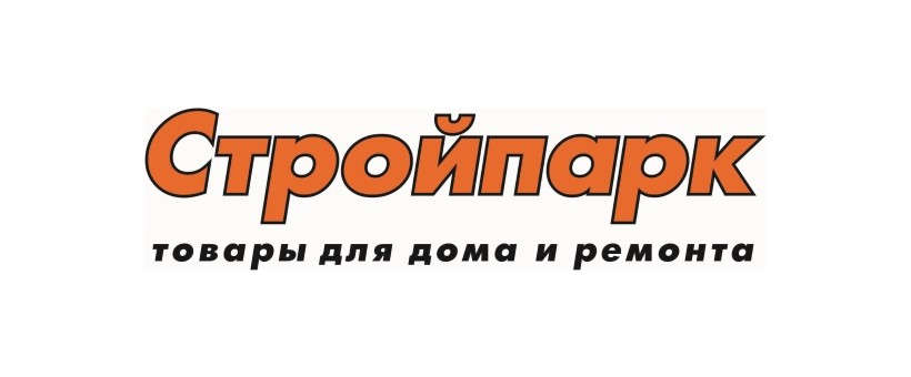Каталог Стройпарк Томск