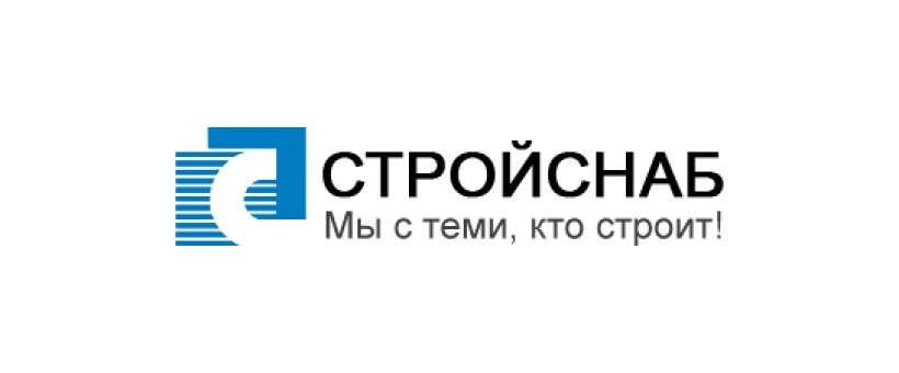 Стройснаб Великий Новгород