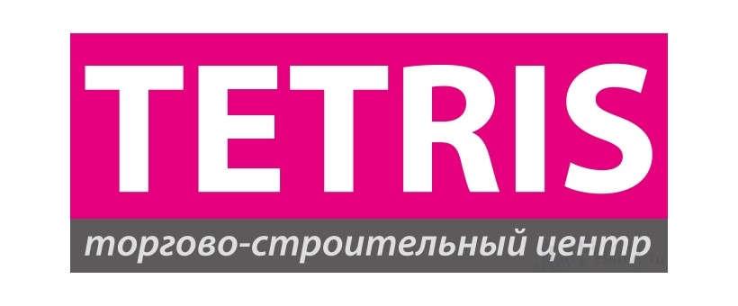 Тетрис Великий Новгород