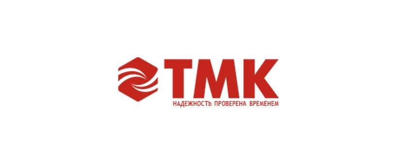 Каталог ТМК Нижний Новгород