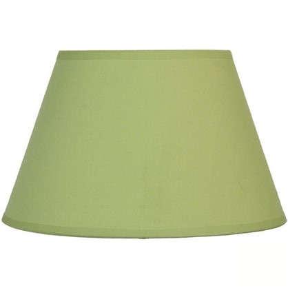 Купить Абажур Olive green средний 1xE14 дешевле