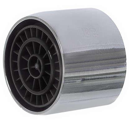Купить Аэратор для смесителя на кухню Equation Eco внутренняя резьба 22 мм дешевле