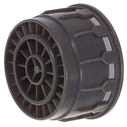 Купить Аэратор для смесителя универсального Equation внутренняя резьба 22/24 мм 3 шт. дешевле