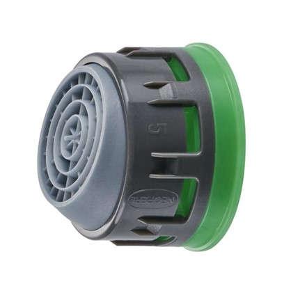 Купить Аэратор Equation Eco поворотный внутренняя резьба 22/24 мм дешевле