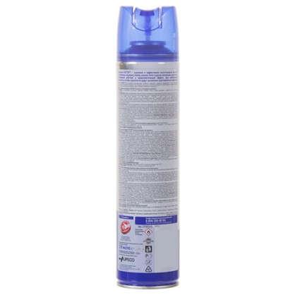 Аэрозоль для защиты от ползающих насекомых Раптор 350 мл
