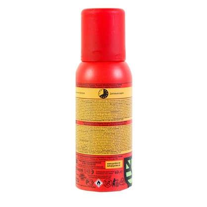 Аэрозоль от комаров Gardex Extreme Super 80 мл