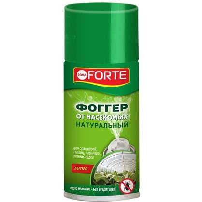 Купить Аэрозоль от насекомых Фоггер 150 мл дешевле