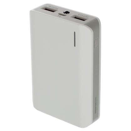 Купить Аккумулятор мобильный 7.5 Ач 2хUSB дешевле
