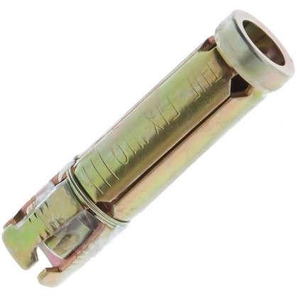 Анкер с сегментной гильзой 10х60 мм