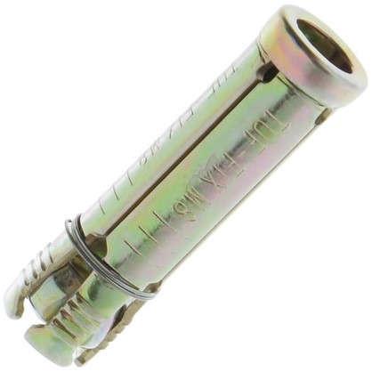 Купить Анкер с сегментной гильзой 8х50 мм дешевле