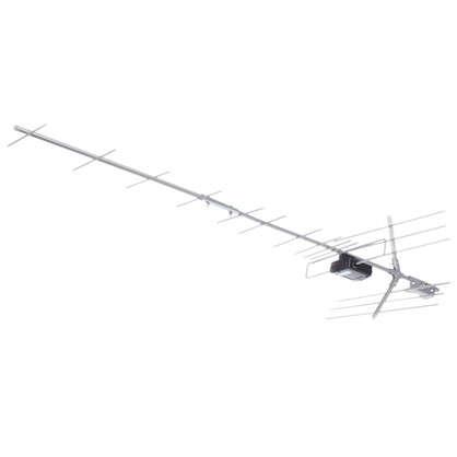 Антенна внешняя Vixter AO-915