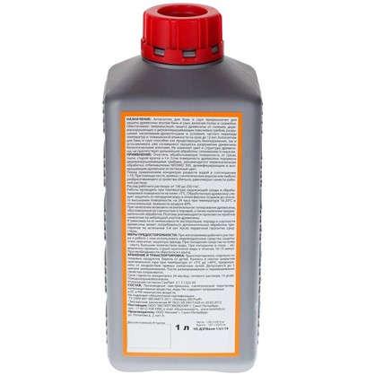 Антисептик для бань и саун водный Neomid 200 Proff 1 л