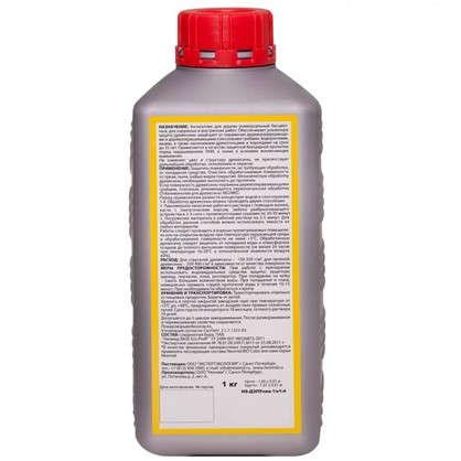 Антисептик концентрат 1:4 Neomid 1 кг