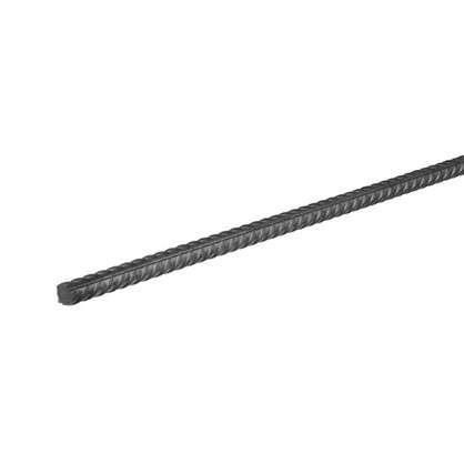 Арматура металлическая 12 мм А400/500С 2.92 м
