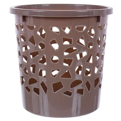 Купить Бак для мусора 12.5 л дешевле