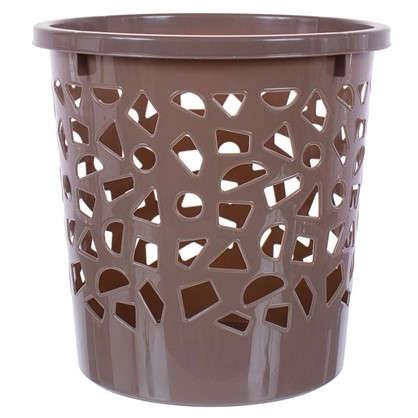 Бак для мусора 12.5 л