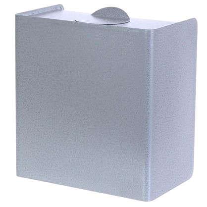 Бак расширительный для открытой системы отопления 20 л