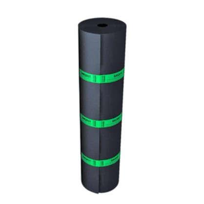 Купить Бикрост нижний слой основа холст ХПП 15 м2 дешевле
